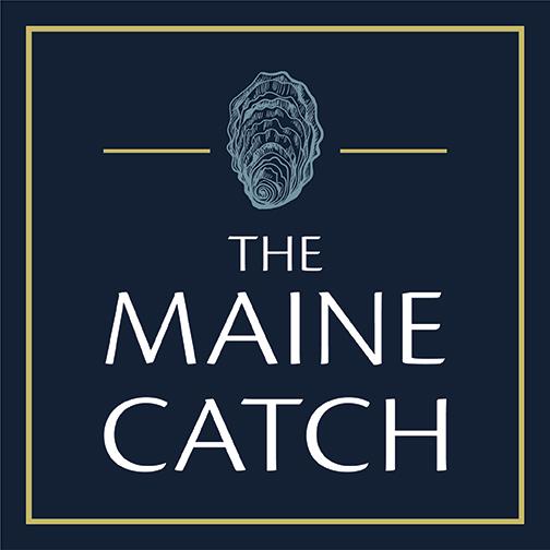 The Maine Catch